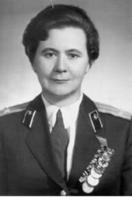 Regina Stanko