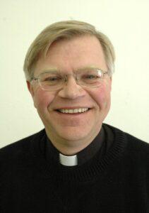 Fr. Grandon